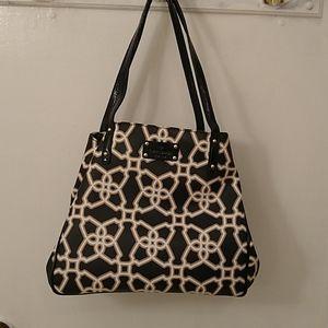 Kate Spade Link Bag